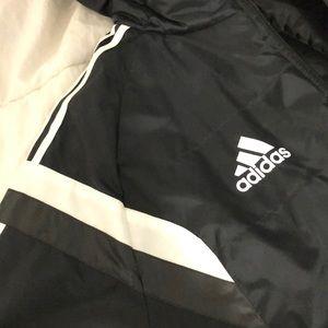 a683a9fe4894 adidas Jackets   Coats - Adidas CONDIVO 14 Stadium Jacket AUTHENTIC